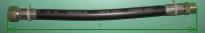 Przewód typu A-B